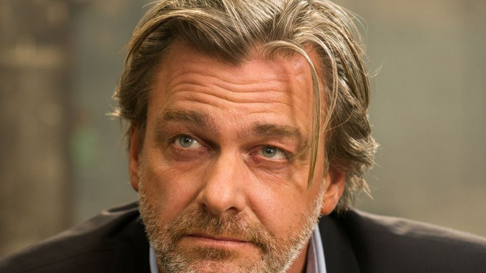 Ray Stevenson também recusou Game Of Thrones