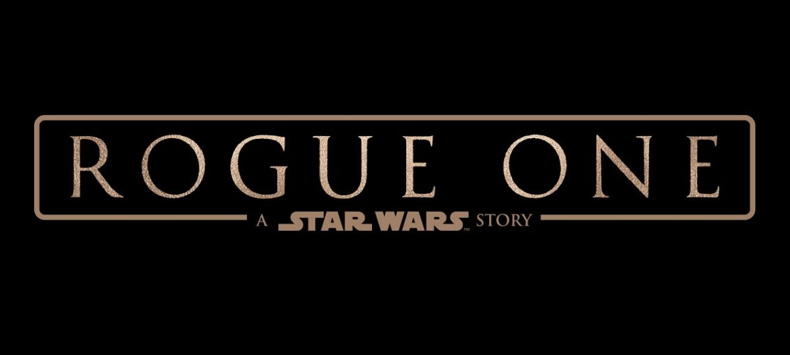 Mais detalhes do filme no novo trailer de Rogue One: Star Wars