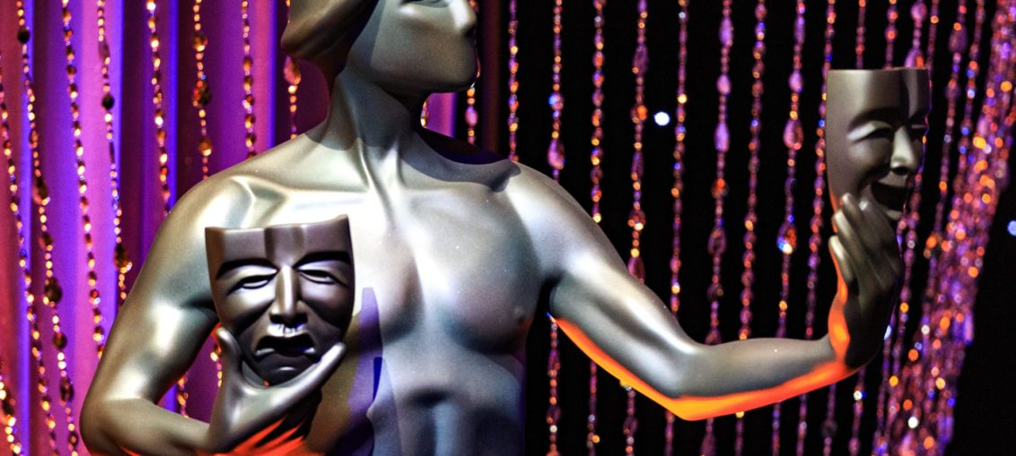 Confira os vencedores do SAG Awards 2017