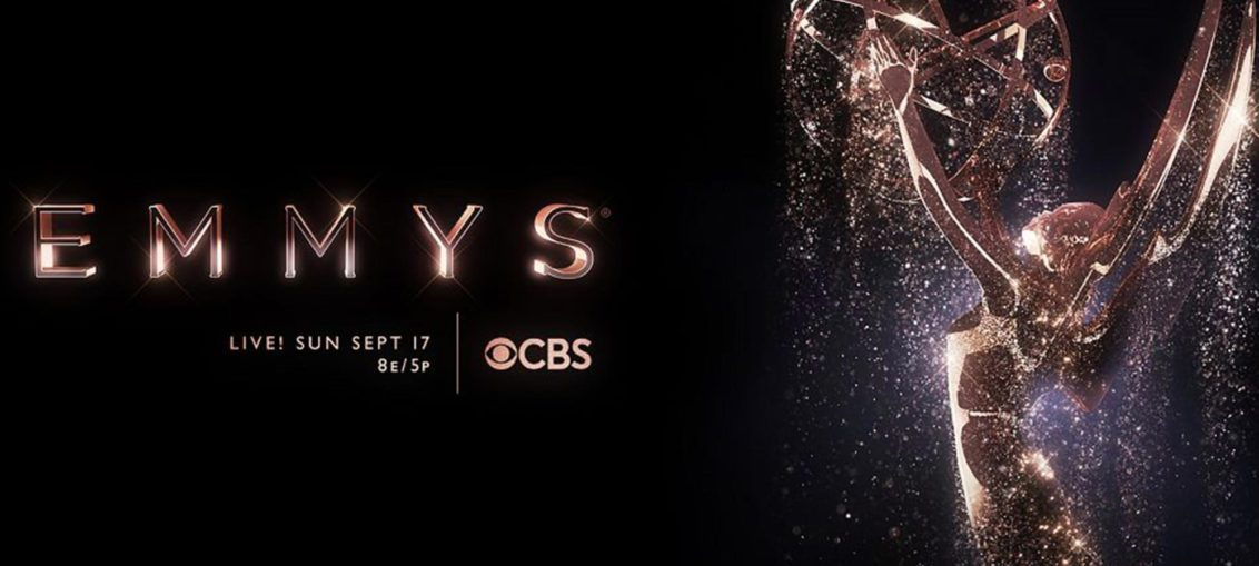 O que esperar do Primetime Emmy Awards 2017